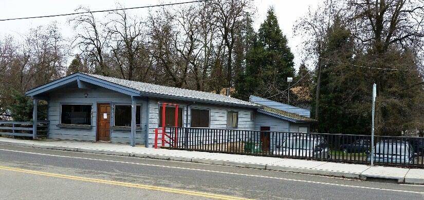 30890 Ca-Hwy- 3 None, Weaverville, CA 96093