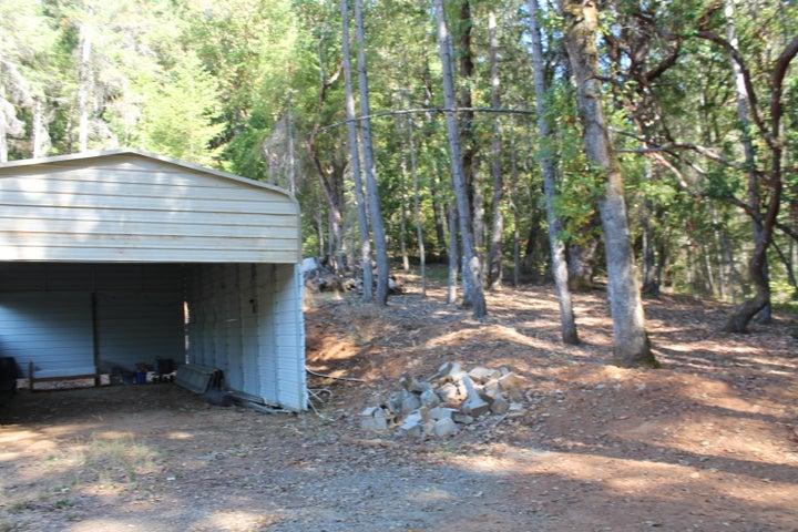 Lot 12 Coon Creek Road, Salyer, CA 95563