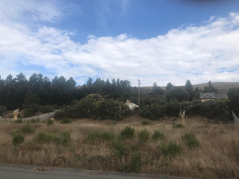 3672 Sunset View Drive, Fortuna, CA 95540