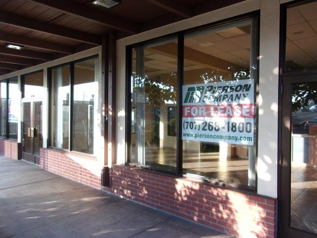 2916 Central Avenue, Eureka, CA 95501