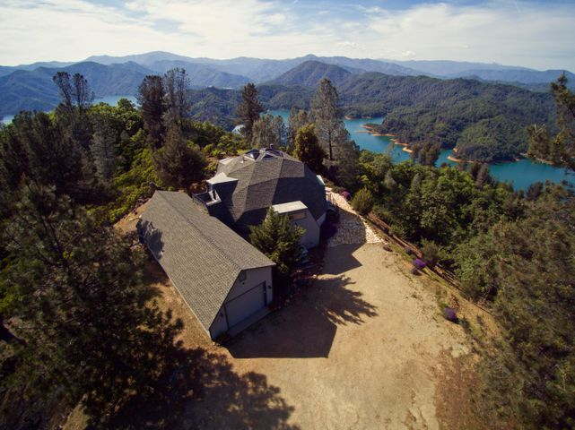 19028 Rocky Trail Road, Other, CA 99999