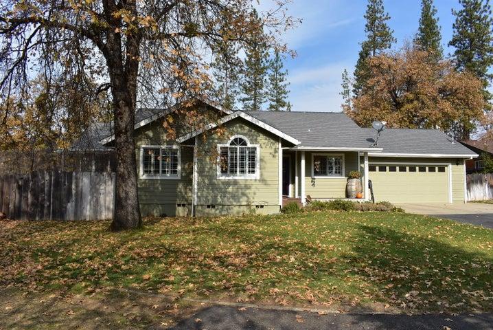 197 & 173 Highland Drive, Hayfork, CA 96041