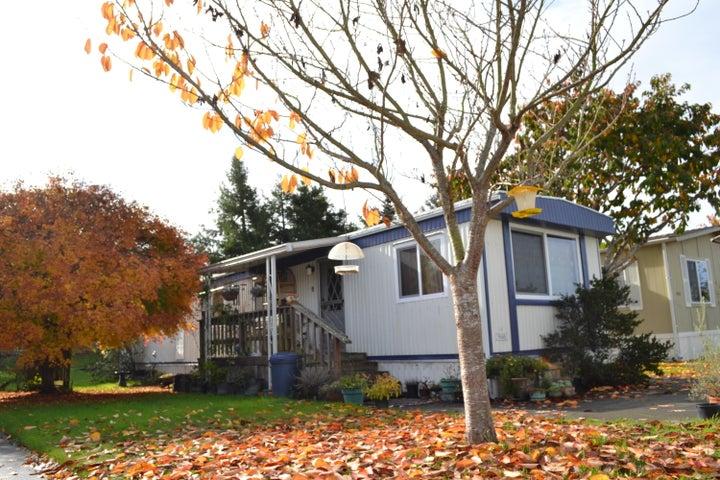 4355 Bay Meadows Court, Arcata, CA 95521