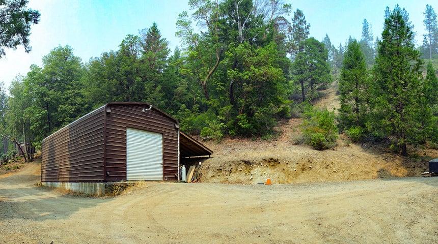 000 M & W Road, Willow Creek, CA 95573