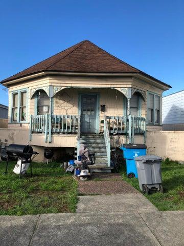 1410 Union Street, Eureka, CA 95501