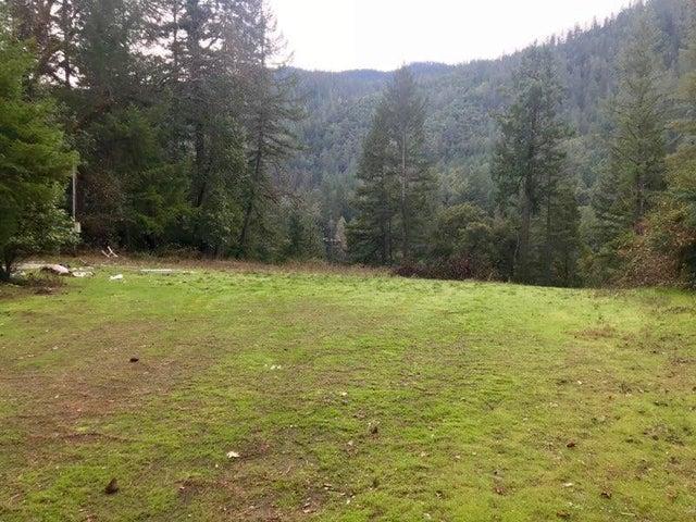 211 Hawkins Bar Road, Burnt Ranch, CA 95527