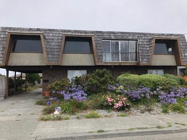 1045 S Pebble Beach Drive, Crescent City, CA 95531