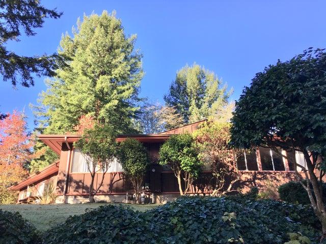 1648 Blake Court, Arcata, CA 95521