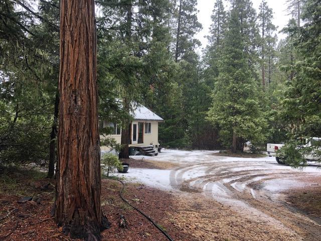 951 5n60b Road, Burnt Ranch, CA 95527
