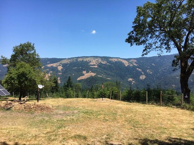 14500 Guy Kerr Ranch Road, Blue Lake, CA 95525
