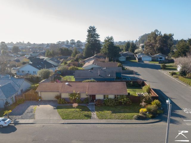 1900 Cottonwood Avenue, McKinleyville, CA 95519