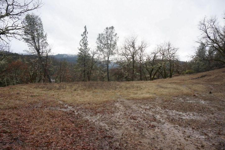 31 Angel Hill Road, Weaverville, CA 96093