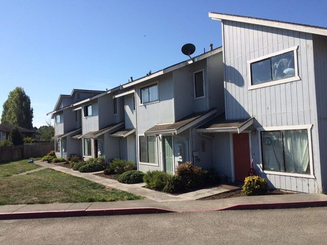 275 9th Street, Fortuna, CA 95540