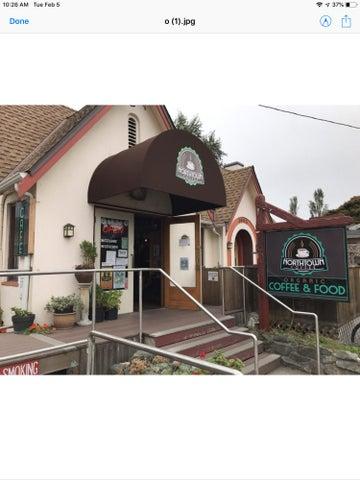 1603 G Street, Arcata, CA 95521