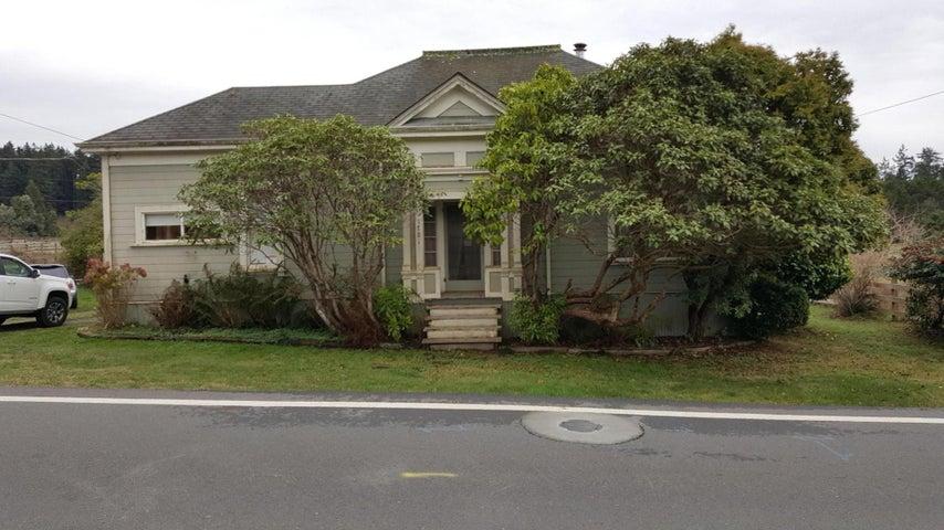1781 Buttermilk Lane, Arcata, CA 95521