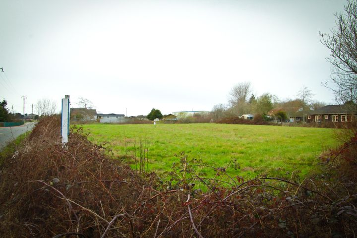 1696 Alliance Road, Arcata, CA 95521