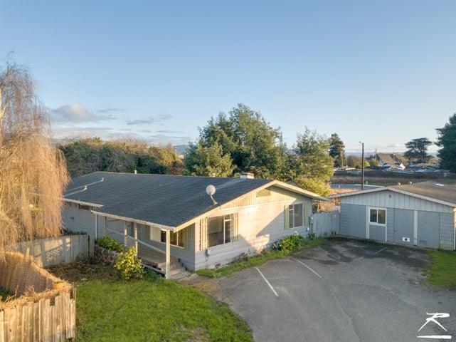 1765 Zehndner Avenue, Arcata, CA 95521