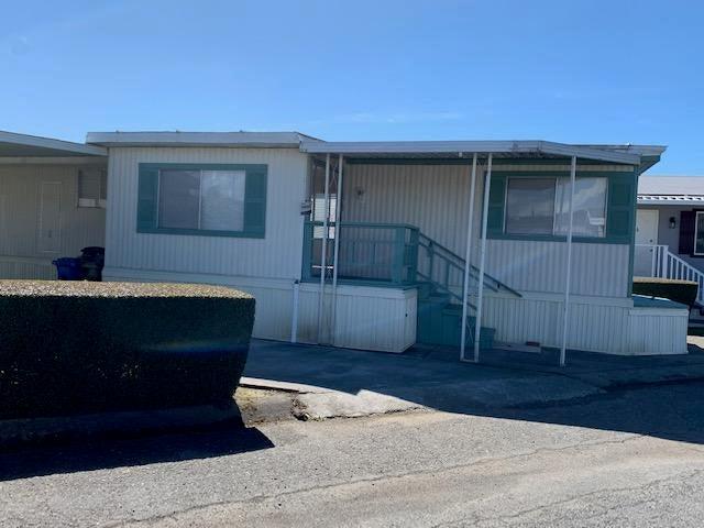 1732 Thunderbird Drive, McKinleyville, CA 95519