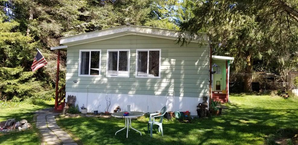 5127 Fieldbrook Road, McKinleyville, CA 95519