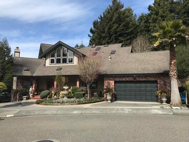 4500 Cedar Street, Eureka, CA 95503