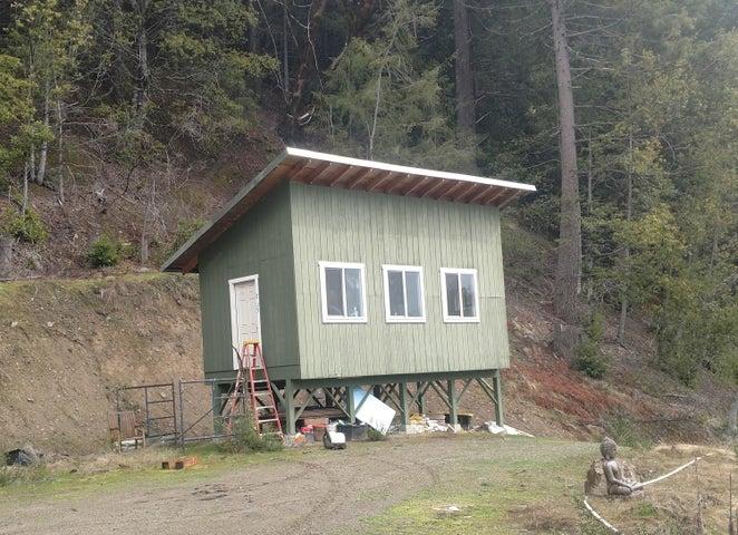 000 7n15 Road, Willow Creek, CA 95573
