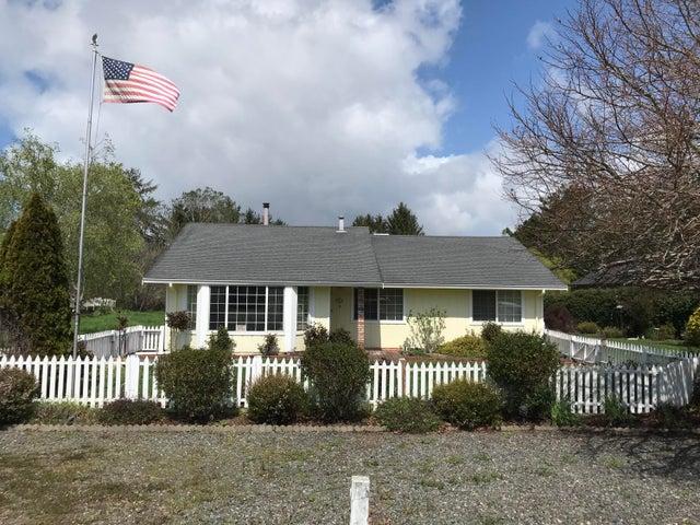 1755 Murray Road, McKinleyville, CA 95519