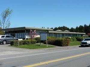 2330 Harrison Avenue, Eureka, CA 95501