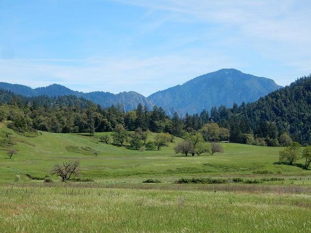 160 Cherry Tree Lane, Salyer, CA 95563