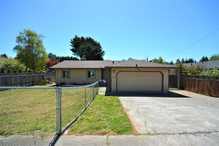 2346 Sutter Road, McKinleyville, CA 95519