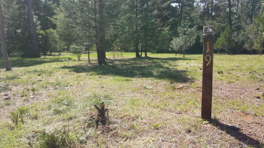 Lot 19 Deirdre Court, Gasquet, CA 95543