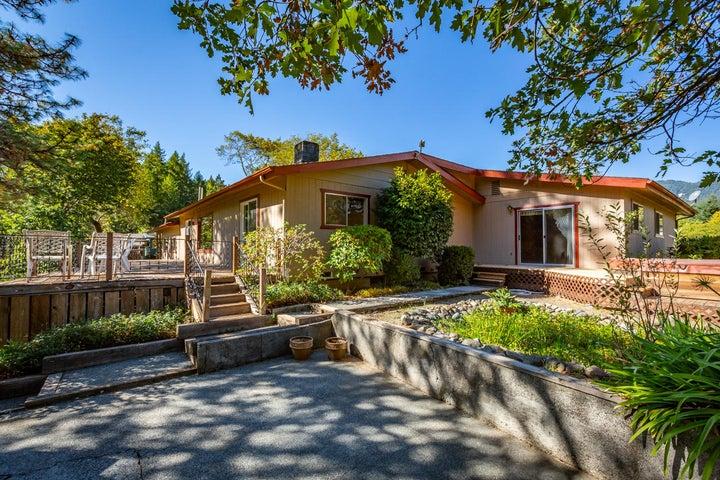 87 Gower Lane, Willow Creek, CA 95573