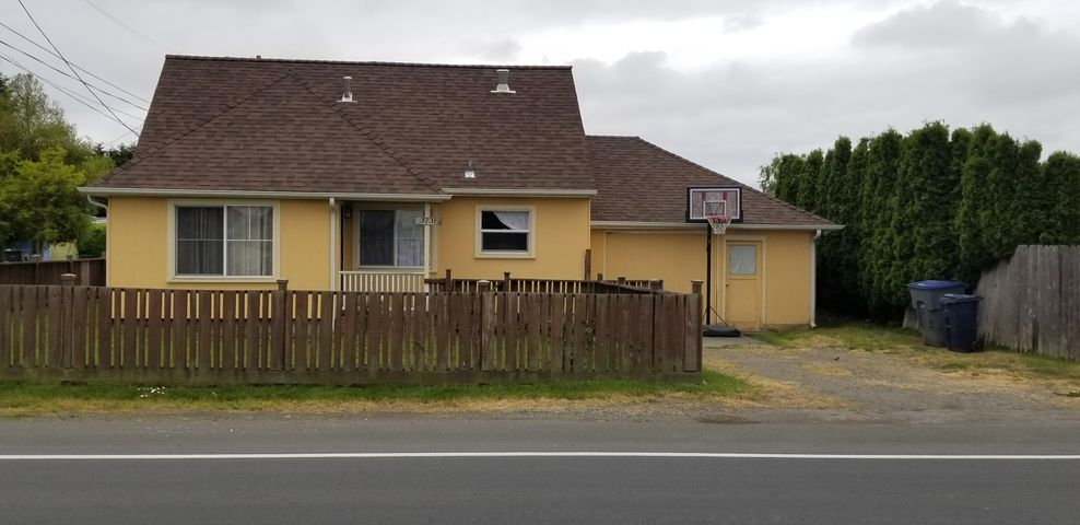 3731 Spear Avenue, Arcata, CA 95521