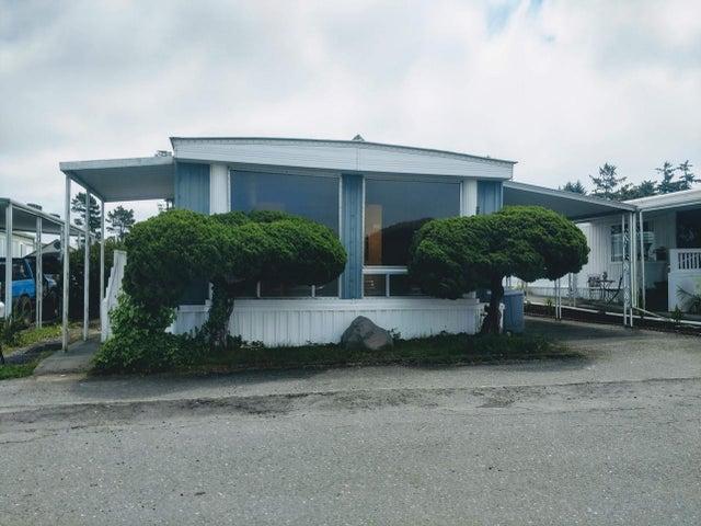 5589 Hillltop Lane, Eureka, CA 95503