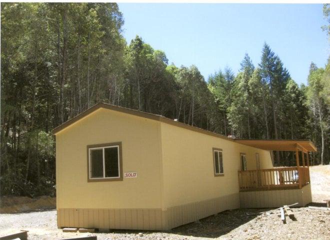 655 Rancho Sequoia Drive, Alderpoint, CA 95511