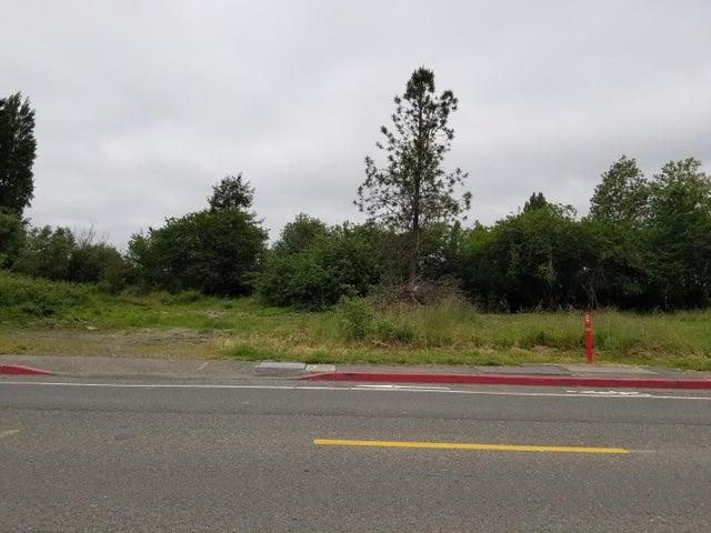 301 Hatchery Road, Blue Lake, CA 95525