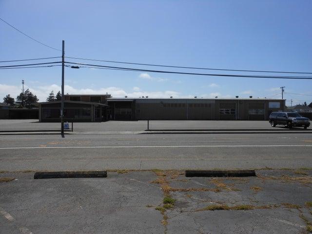280 12th Street, Fortuna, CA 95540
