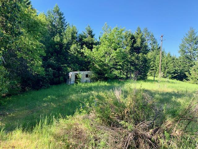691 Titlow Hill Road, Blue Lake, CA 95525