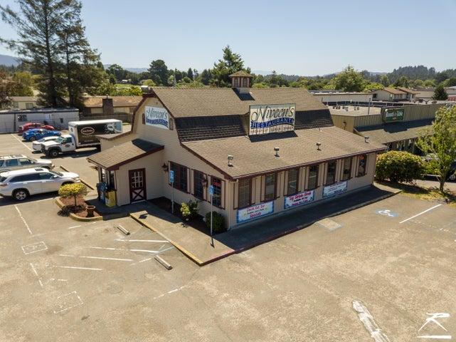 2045 Central Avenue, McKinleyville, CA 95519