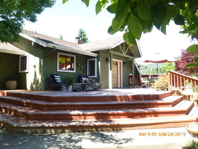 86 Acacia Lane, Miranda, CA 95553