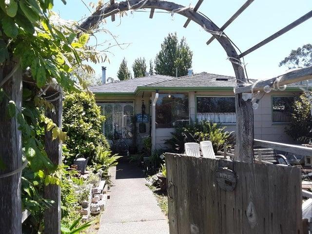 2526 7th Street, Eureka, CA 95501