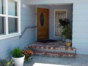 1804 Charles Timmons Street, Eureka, CA 95501
