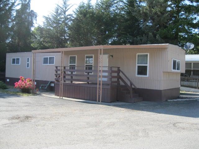 7660 Myrtle Avenue, Eureka, CA 95503