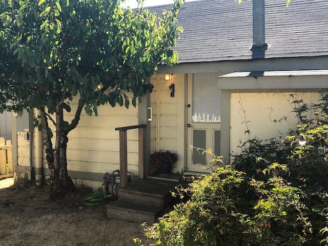 2504 Spring Street, Eureka, CA 95501