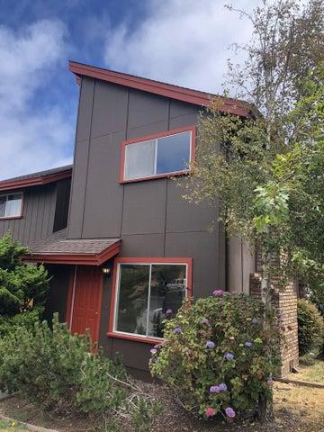 931 Hill #12 Street, Eureka, CA 95501