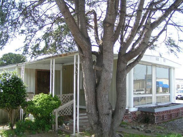 1939 Third Street, Eureka, CA 95501