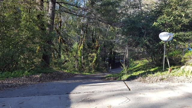 890 Camp Kimtu Road, Garberville, CA 95542