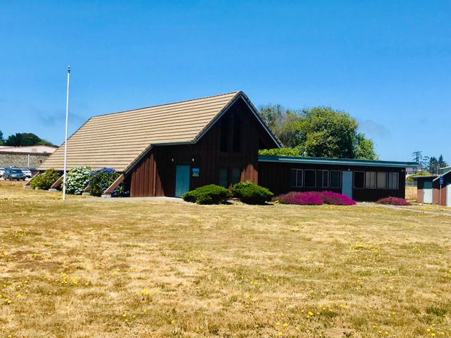 1675 Pickett Road, McKinleyville, CA 95519