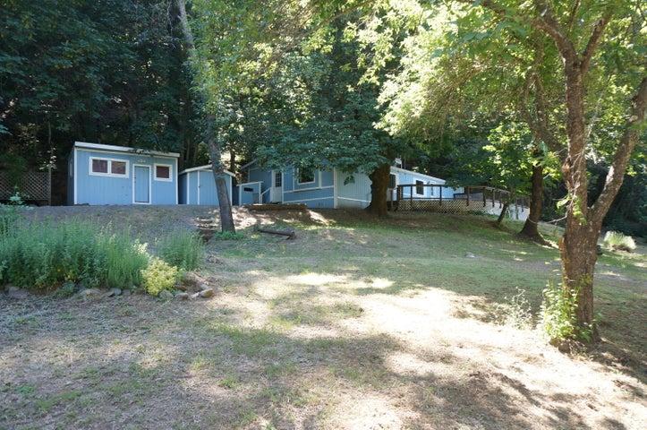 681 Jordon Road, Douglas City, CA 96024