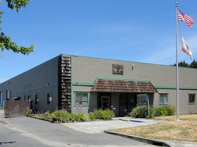50 Ericson Court, Arcata, CA 95521