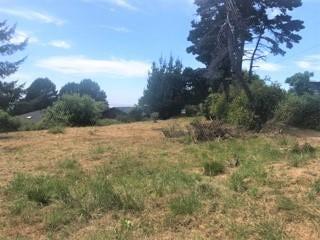 6489 Bell Terrace Road, Fields Landing, CA 95537